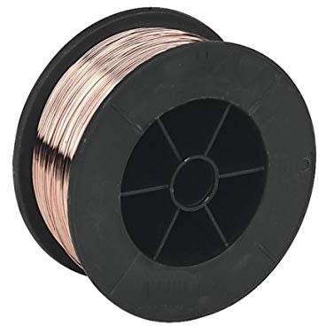 SIP 02662 MIG WIRE 0.8MM