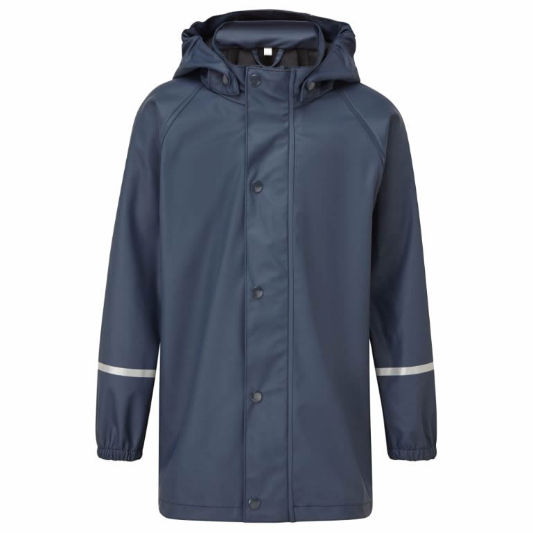 Castle Fortress 257 Sedgemoor green soft-shell jacket size small-3XL